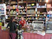 Croydon oldest store in Australia still trading