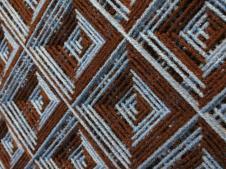 Interesting string designs