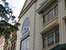 Myers Centre Queen Street Mall