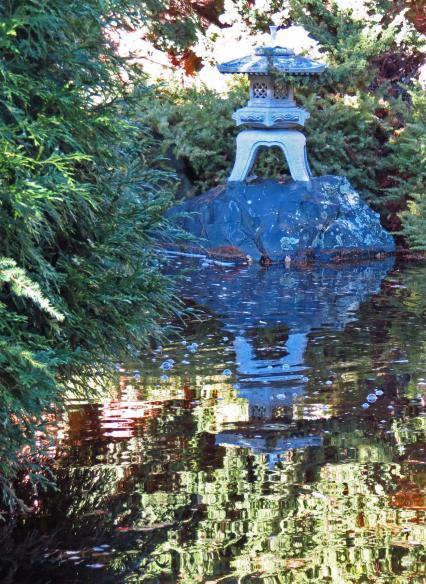 botanic gardens Tasmania 054_2111x2898
