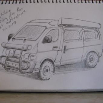 matilda sketch 002_3264x2448