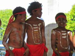 Marreeba multicultural festival 199_4000x3000
