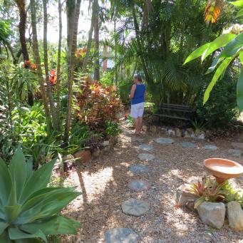 garden nov 2013 012_4000x3000