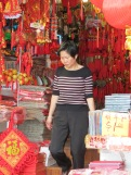 china town rocks pc 040