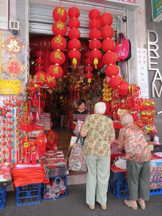 china town rocks pc 042