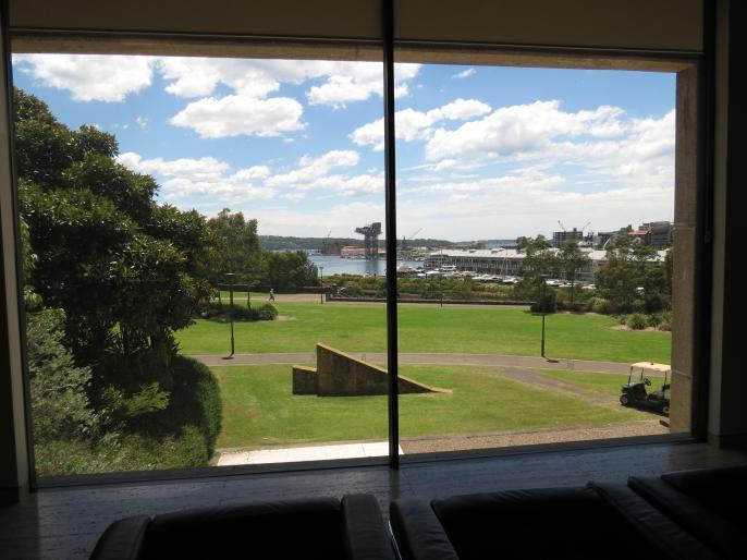 Sydney day 1 sx40 102_4000x3000