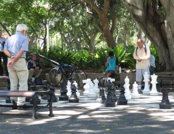 War Memorial street scenes pc 094