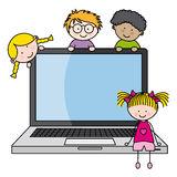 children-computer-25963847[1]