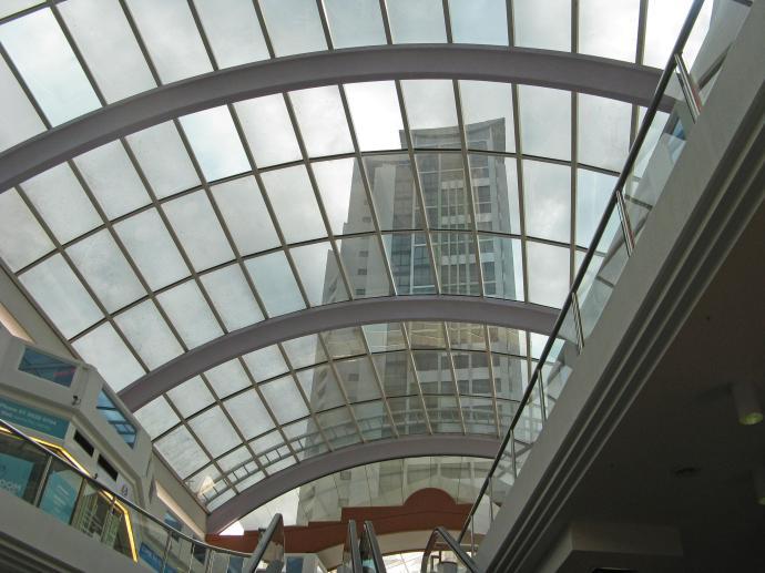 Neicon Plaza