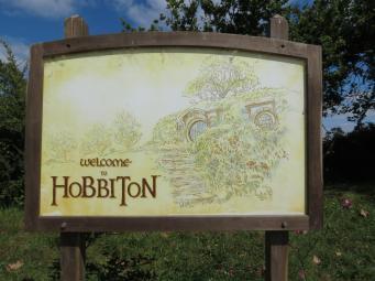 Hobbiton pc sx40 034_4000x3000