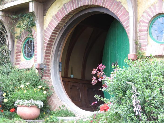 Oh shall we peep inside?