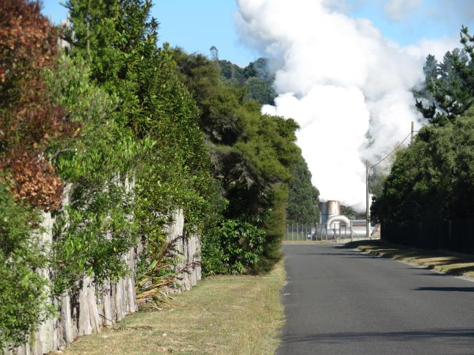 Taupo thermal pc sx40 003_4000x3000