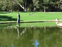 King's park Perth pc 063_4000x3000