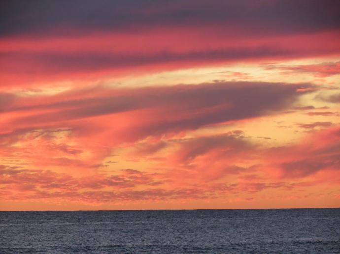 sunset pc sx40 050_4000x3000