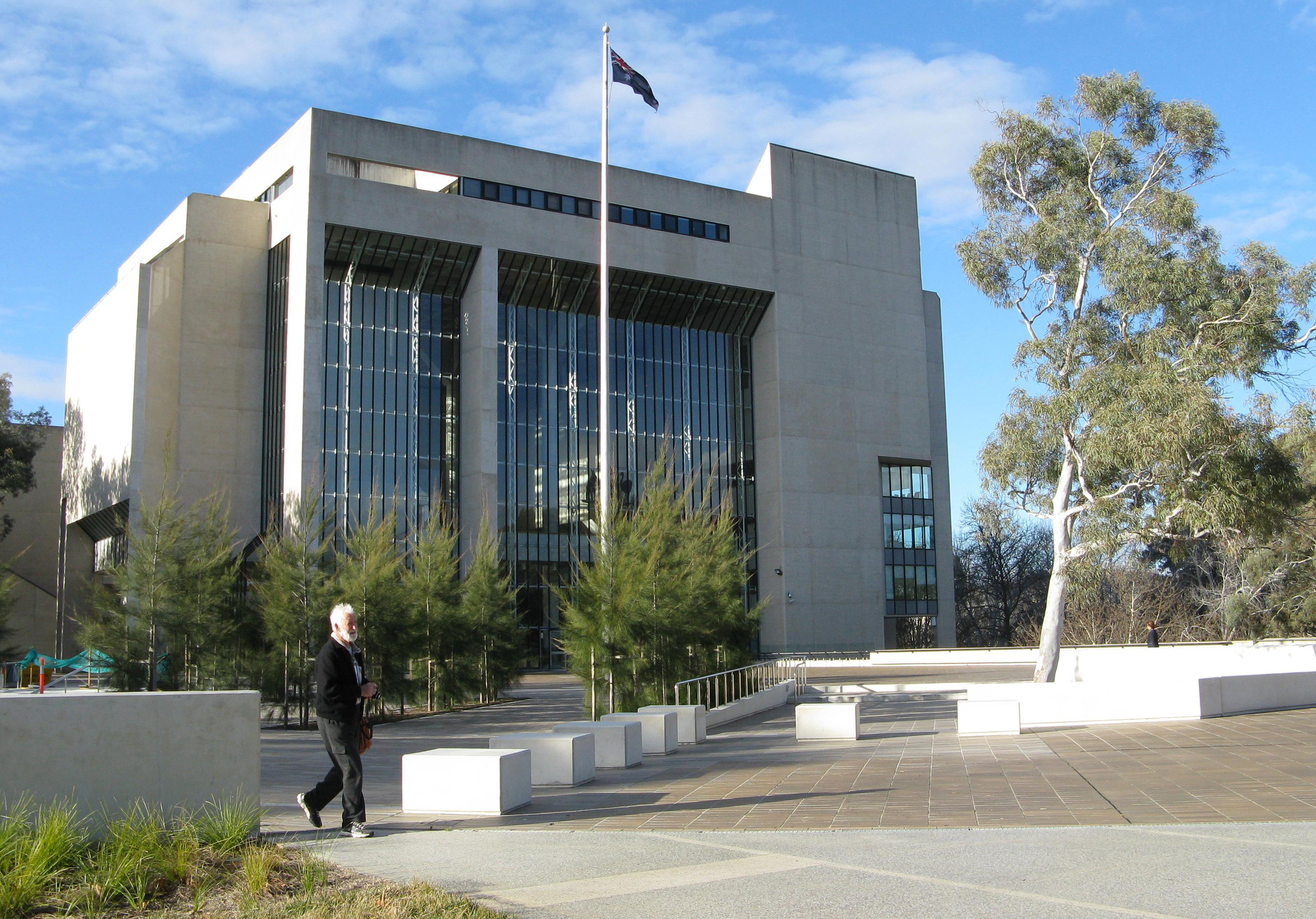 the high court of australia essay Custom essay the high court of australia is the superior court of the australian hierarchy of courts due to how expensive it is to be heard by the high court.