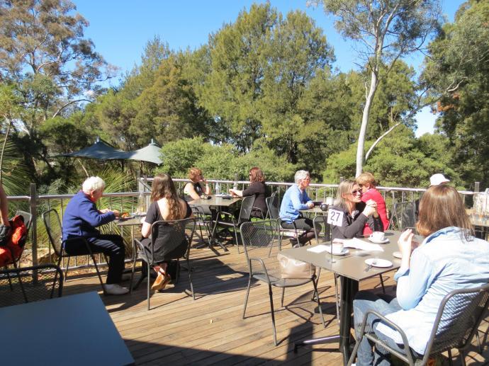 Canberra botanic gardens pc 011_4000x3000