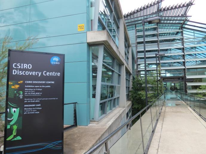 CSIRO PC 003_4000x3000