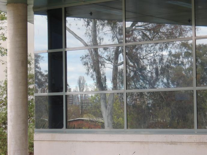 CSIRO PC 032_4000x3000