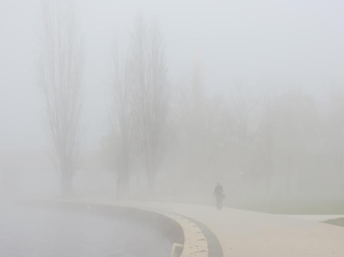 Misty lake pc 004_4000x3000