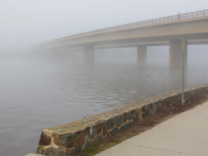 Misty lake pc 008_4000x3000