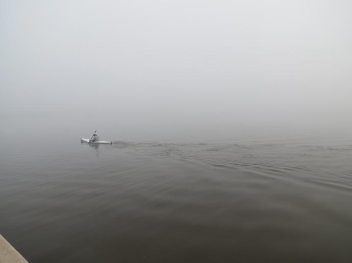 Misty lake pc 033_4000x3000