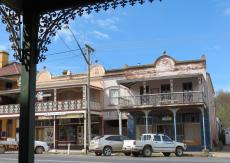 Braidwood pc 084_3519x2495