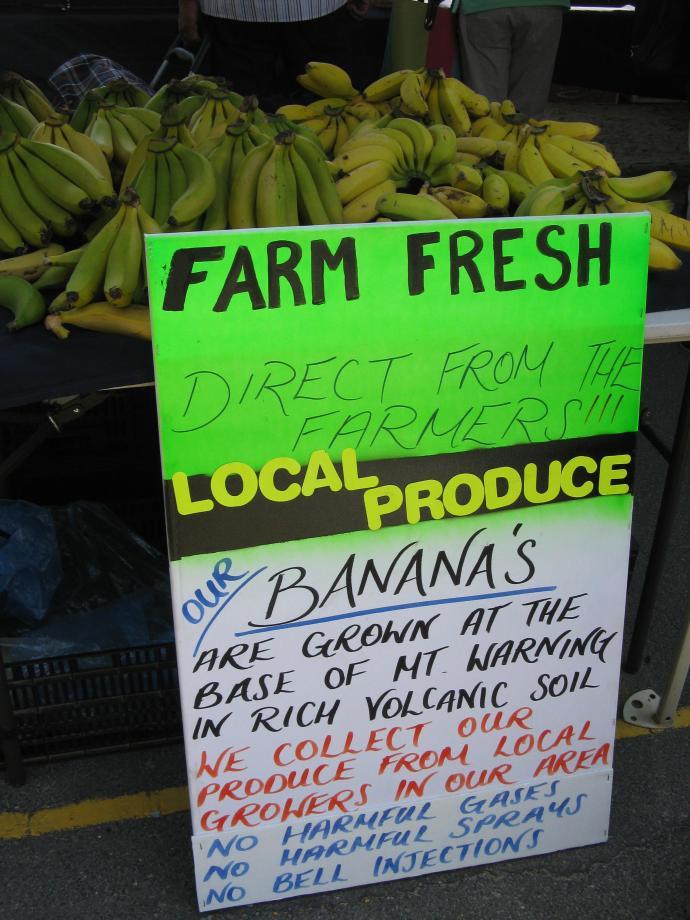 Burleigh farmers markets pc 029_2448x3264