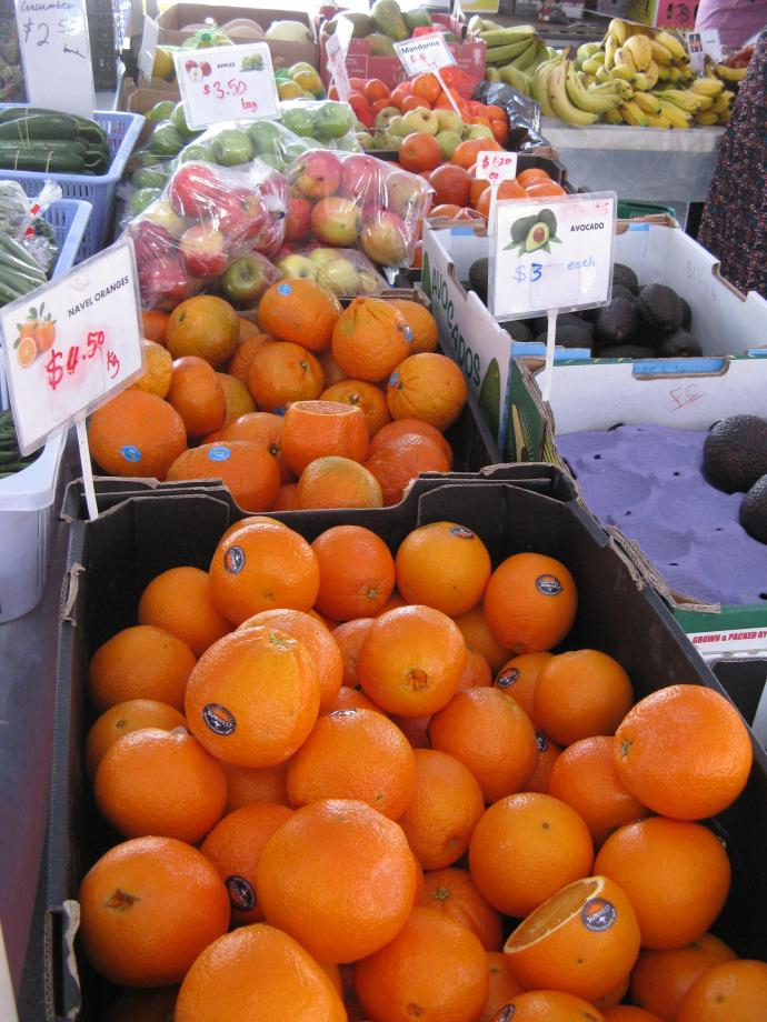 Burleigh farmers markets pc 032_2448x3264