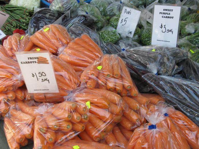 Burleigh farmers markets pc 035_3264x2448