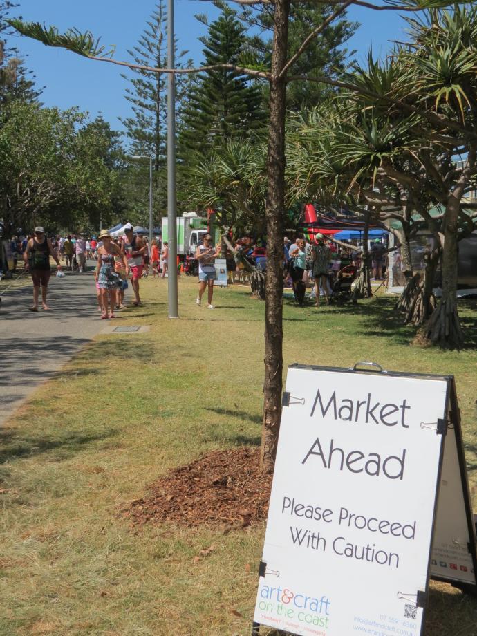 Sunday beach markets pc 005_3000x4000
