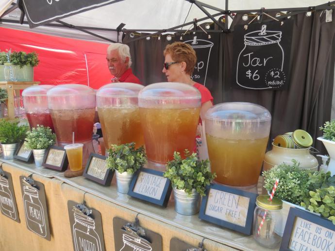 Sunday beach markets pc 046_4000x3000