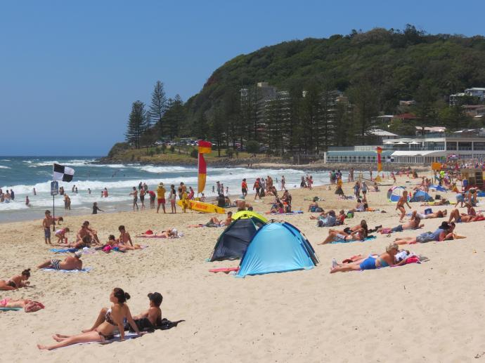 Sunday beach markets pc 052_4000x3000
