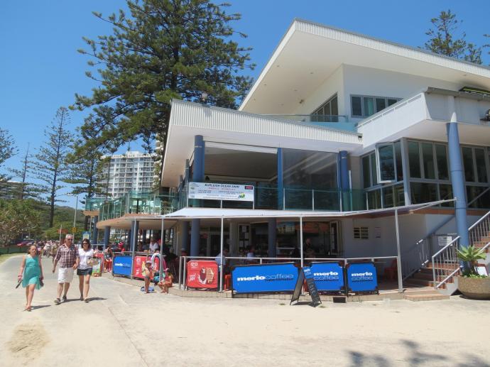 Sunday beach markets pc 059_4000x3000