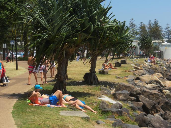 Sunday beach markets pc 073_4000x3000