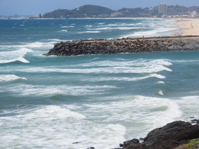 Sunday beach markets pc 099_4000x3000