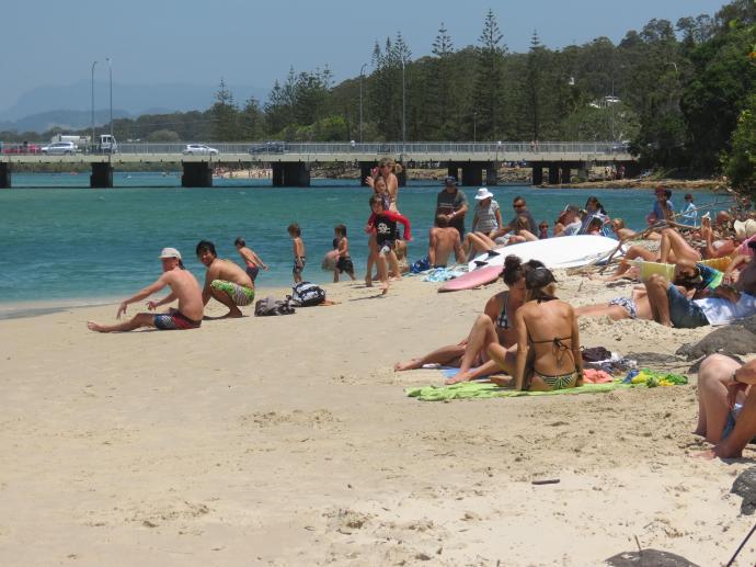 Sunday beach markets pc 119_4000x3000