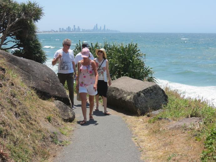 Sunday beach markets pc 128_4000x3000
