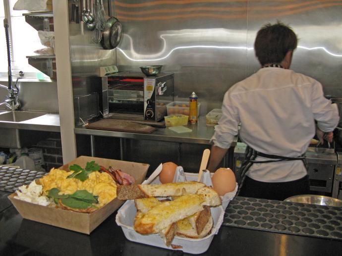 Cafe culture Miami 005_3264x2448