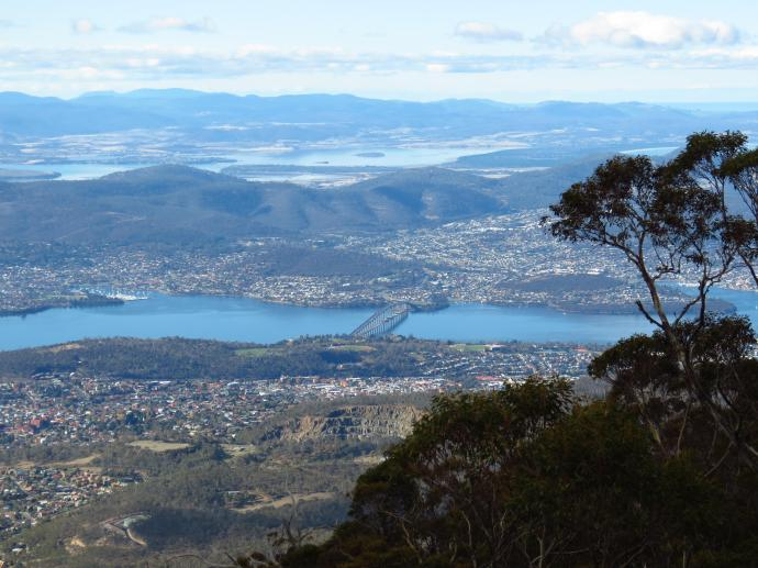Mt Wellington pc 020_4000x3000