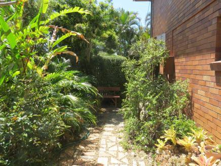 Oct 2014 garden pc 045_4000x3000