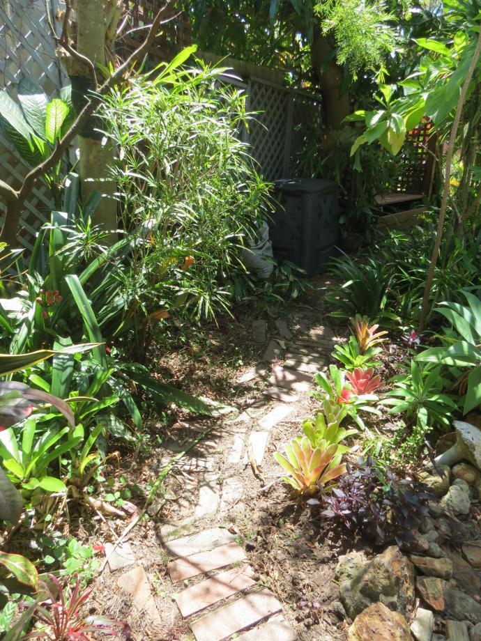 Oct 2014 garden pc 046_3000x4000