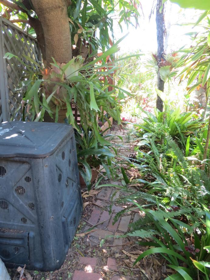 Oct 2014 garden pc 047_3000x4000