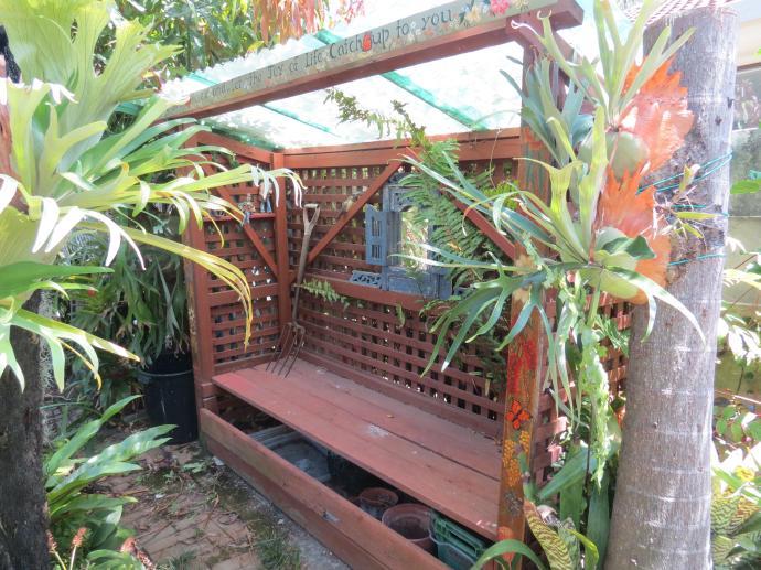 Oct 2014 garden pc 053_4000x3000