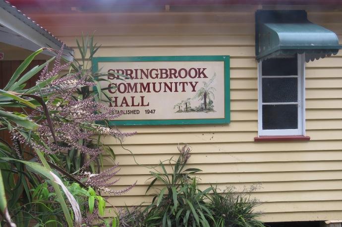 Springbrook jc 095