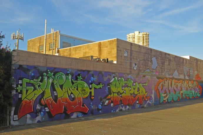 Street art Miami jc 022_4000x2664