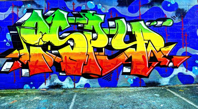 Street art Miami pc 011_2_3_fused surreal 2_3816x2108