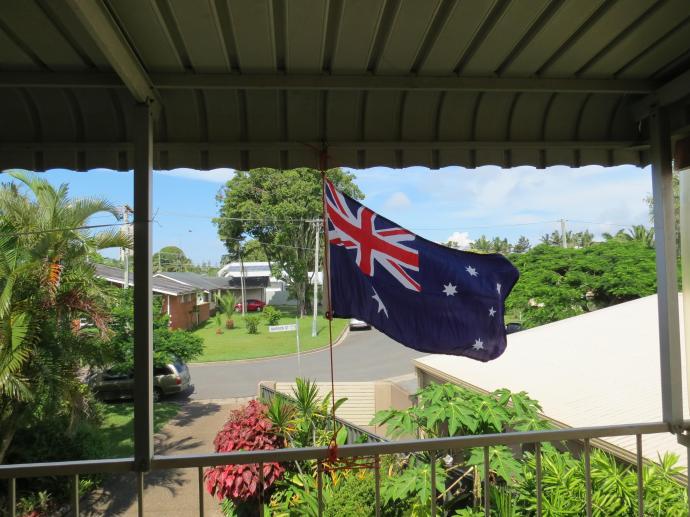 Australia day 009_4000x3000
