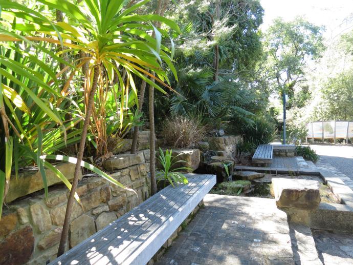 Canberra botanic gardens pc 005_4000x3000
