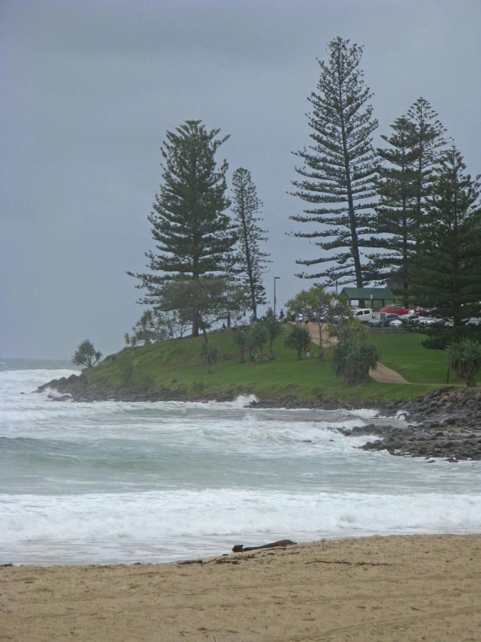 stormy beach pc 036_2448x3264