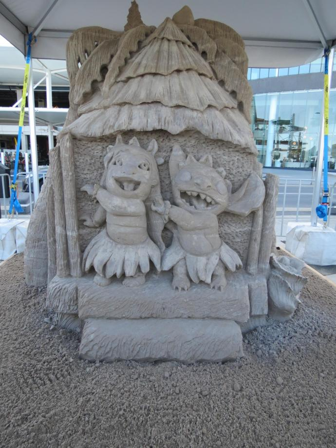 Surfers sand sculptures 027_3000x4000
